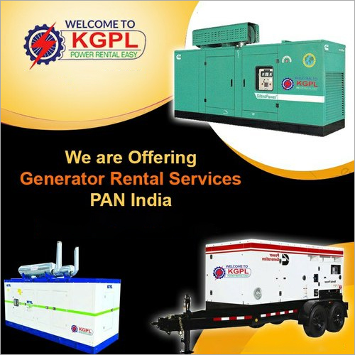 1200 CFM Air Compressor Rental Services