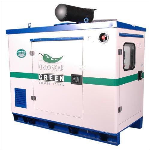 15-2000 KVA Kirloskar Generator On Hiring Services