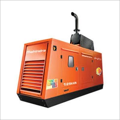 1500 KVA Generator On Hire Services