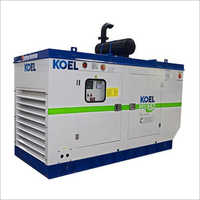 Generator Hire Services For Affordable And Best Vendor