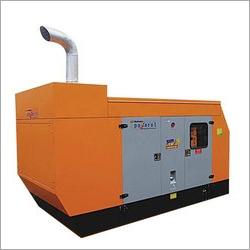 Sudhir 200 KW Diesel Generator
