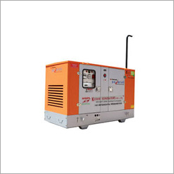 Sale And Purchase Of Old Generator
