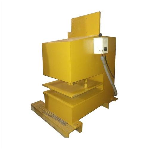 Avtar Hawai Chappal Machine