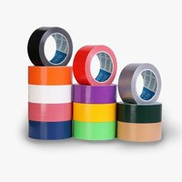 Plain Duct Tape