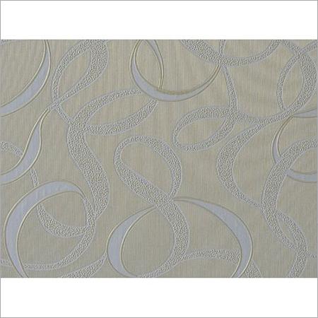 7 MM Fancy Designer PVC Gypsum Tiles