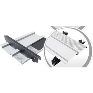 84-C Linear Ceiling