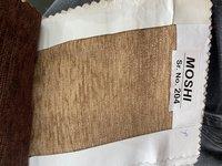 Moshi Fabric
