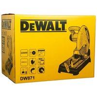 Dwalt DW871