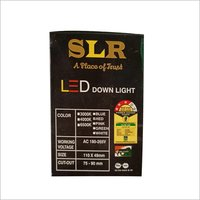 265 W LED Downlight