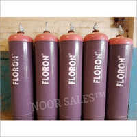 Floron 410A Refrigeration Gases