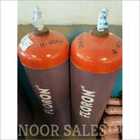 R404 A Floron Gas
