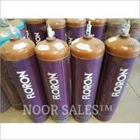 R407C Floron Gas