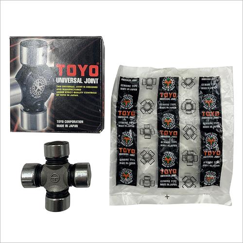 TOYO Universal Joint