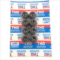 THO Oil Seal and Gasket