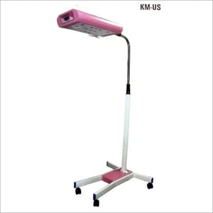 Upper Surface LED Stand