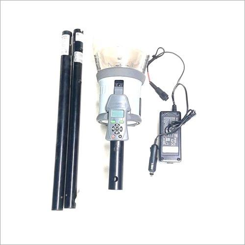Heat Detector Tester Kit