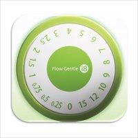 Medical Flowmeter
