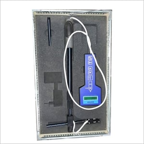 Unitor Liquid Level Indicator