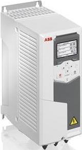Acs580-01-09a5-4 Ac Drives