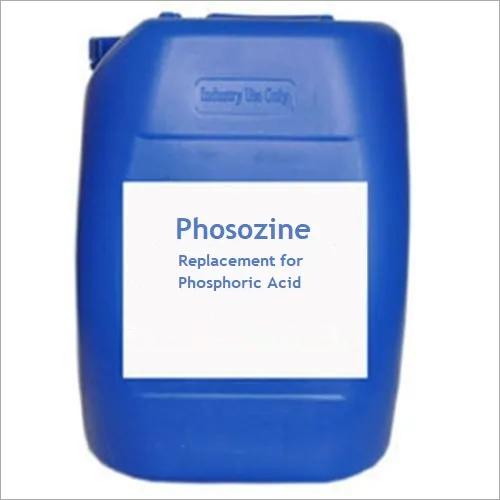 Phosozine Acid