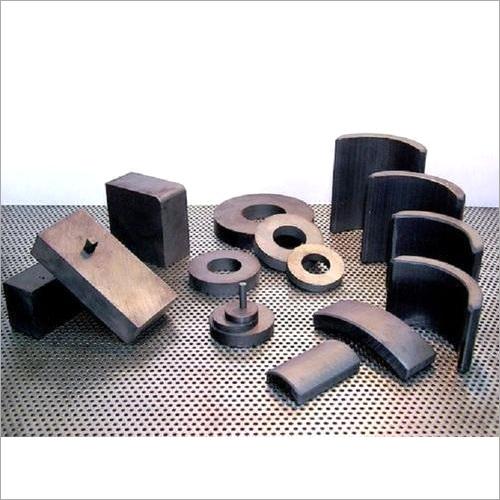 Conveyor Magnet