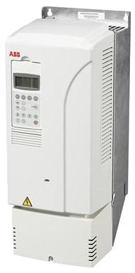Acs880-01-206a-3 Ac Drives
