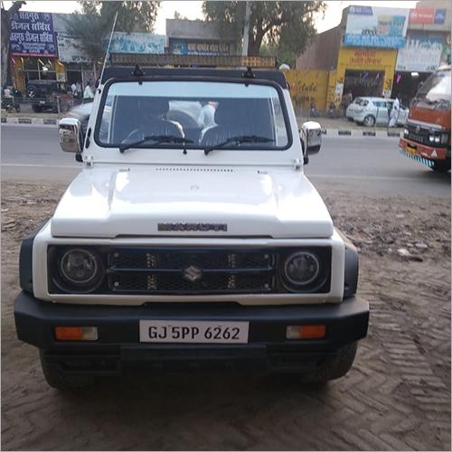 Maruti Marshal Car Rent Services