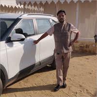 Self Drive Car Rent Services