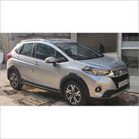 Self Drive Four Wheeler Car On Rent Services