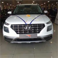 Self Drive Suv Cars On Rent Services