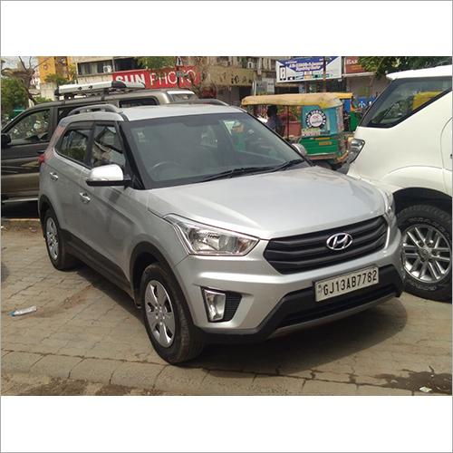 Luxury Car Rent Services