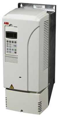 ACS880-01-274A-2 ac drive