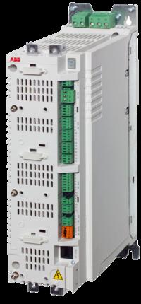 Acsm1-012a-4 Ac Drives