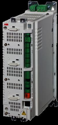 Acsm1-02a5-4 Ac Drives