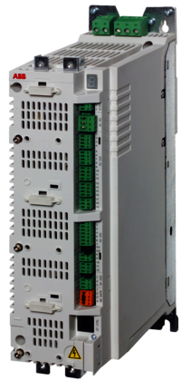 Acsm1-046a-4 Ac Drives