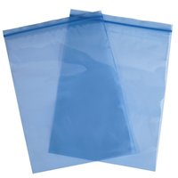 VCI Film Bags/Covers