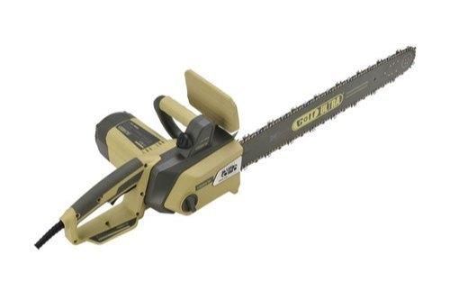 3000 W Heavy Duty Electric Chainsaw