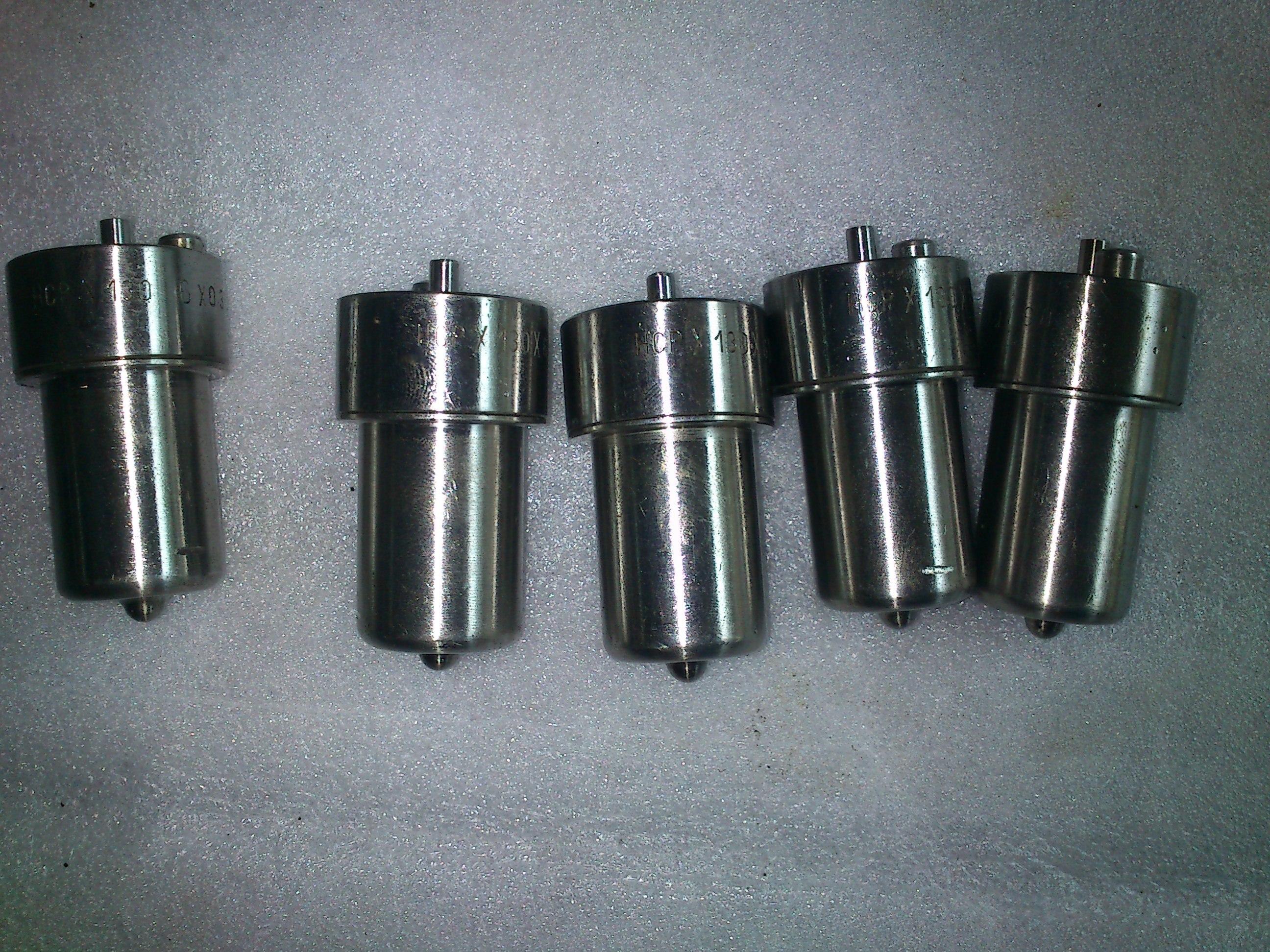 Sulzer BAH 22
