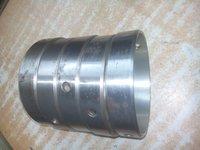 Sulzer S20-24