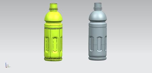 3D Reverse Engineering Serivces