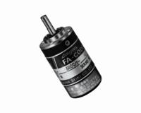 TS5162 rotary encoder