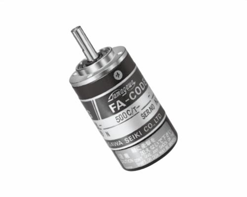 Ts5301n510 Rotary Encoder