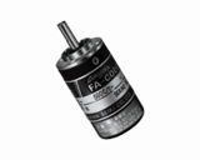 TS5307N510 rotary encoder