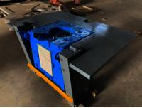 Aluminum Melting Furnaces