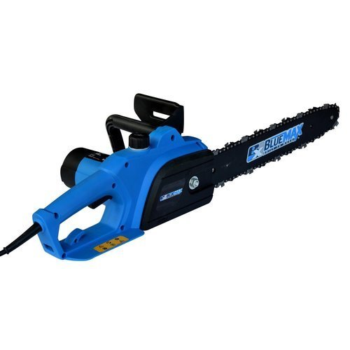 16 Inch Electric Chain Saw
