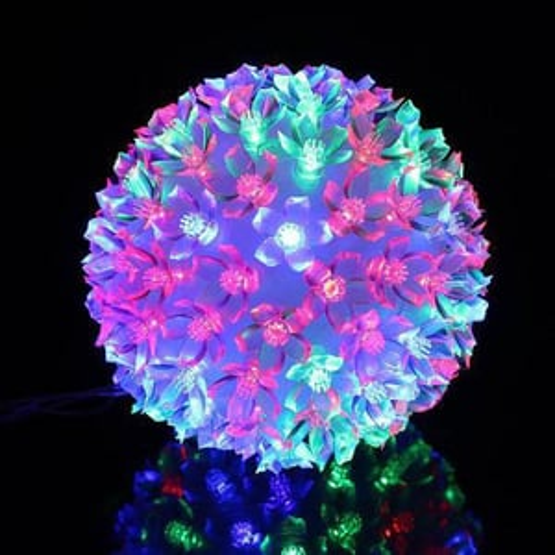 Diwali Decorative Lights