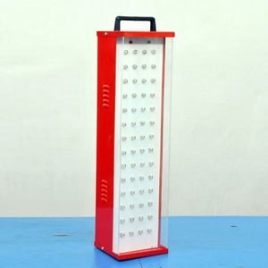 11w Led Rechargeable Emergency Light