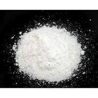 Aspartate Chemicals