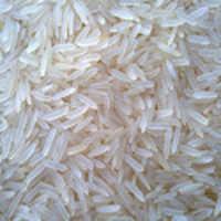 Seela Basmati Rice
