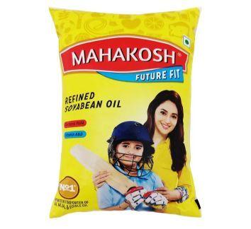 Mahakosh refine oil